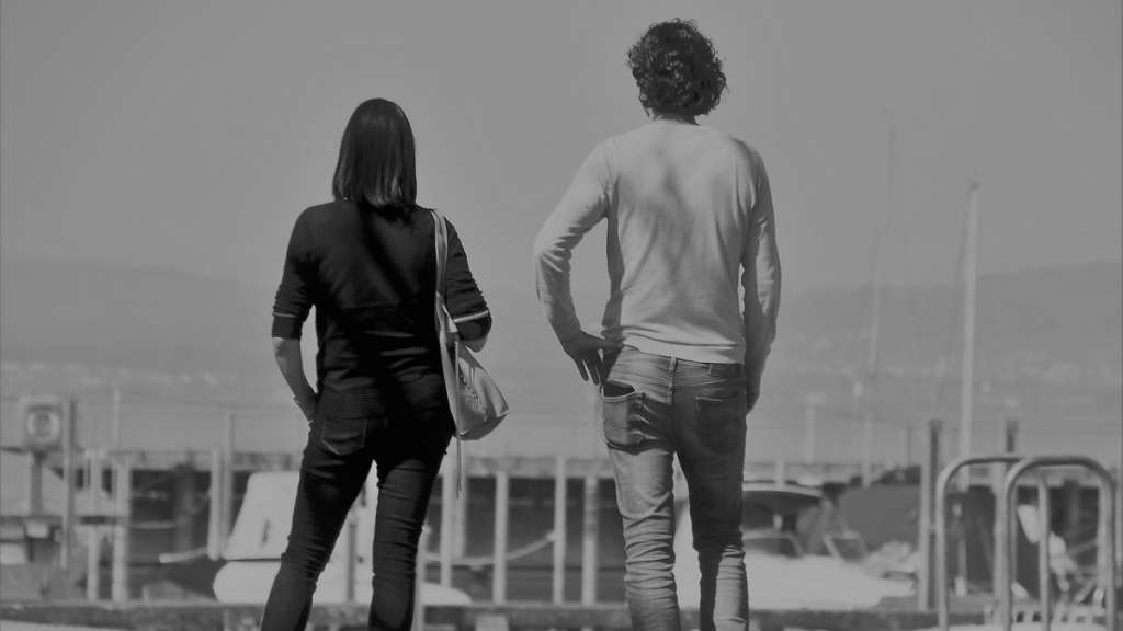 divorcio-incausado-colima-separacion-aumento-casos-trámite-derechos-abogados