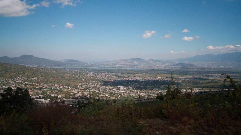 zona-rural-cdmx-ciudad-mexico-consulta-iecm-presupuesto-participativo