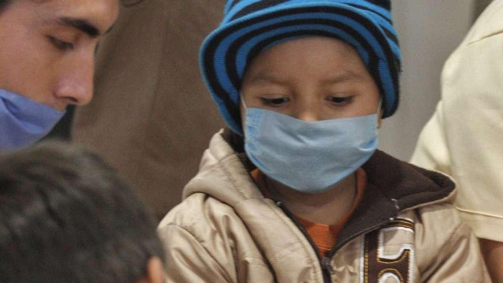 puebla-cancer-niños-medicamentos-quimioterapia-desabasto-secretaria-salud