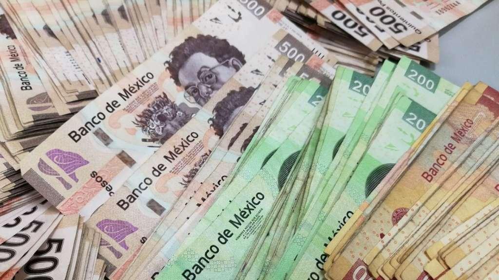 bolsa-mexicana-valores-estados-unidos-bmv-tmec-tratado-peso-tipo-cambio-dolar