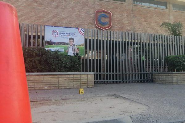Colegio_Cervantes_Torreón