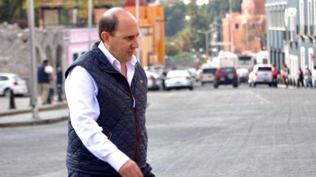 renuncia-fernando-manzanilla-secretario-gobernacion-puebla