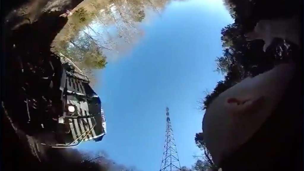 policia-atropellado-tren-video-sobrevive