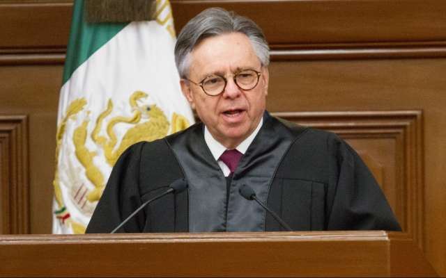 eduardo-medina-mora-presidencia-renuncia-carta-inai-causas-graves