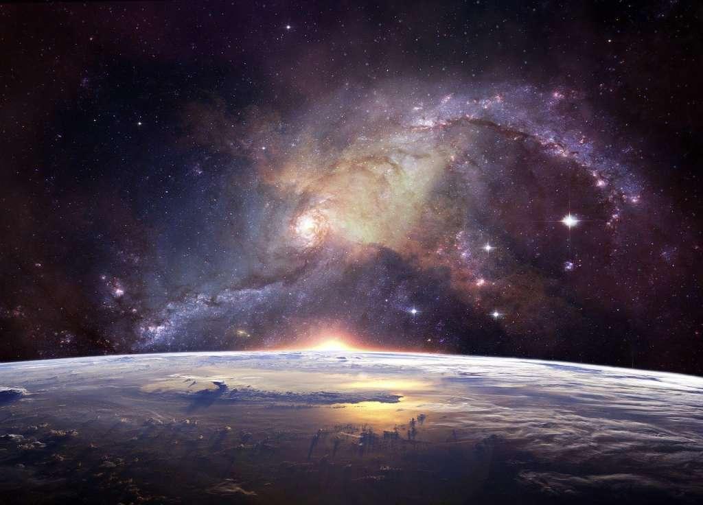 joven encuentra planeta NASA