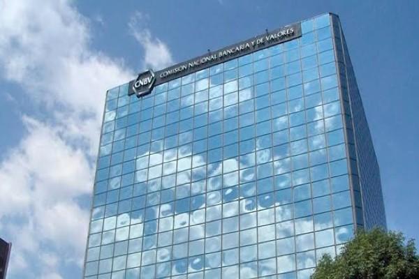 cnbv_nbp_paribas_empresas_bancos_servicios_financieros
