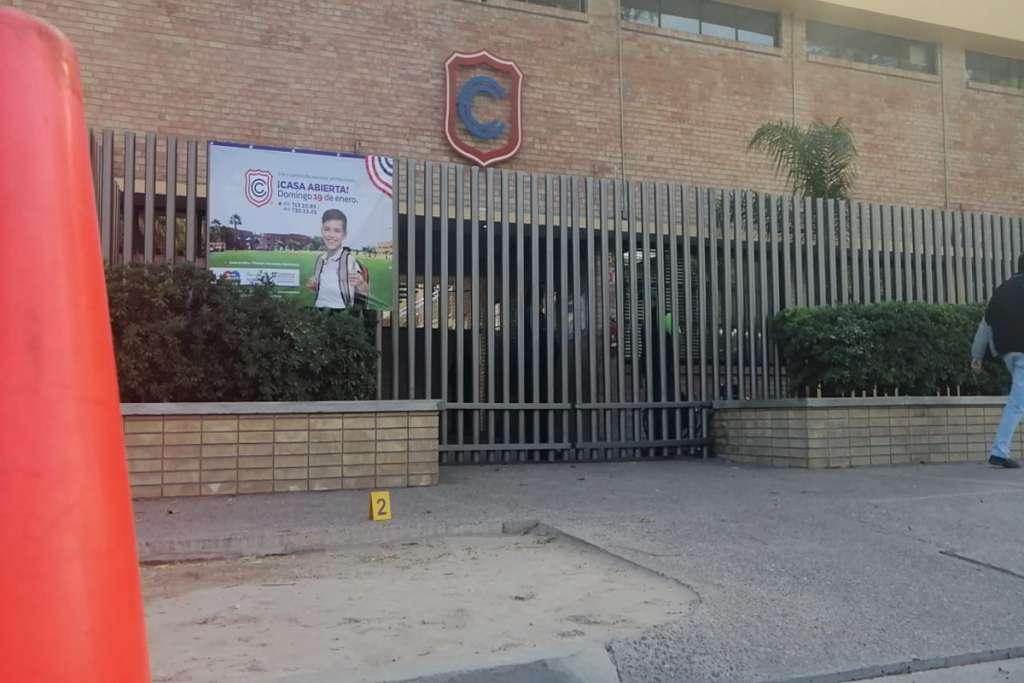Balacera_Colegio_Torreon_abuelo_responsable_niño