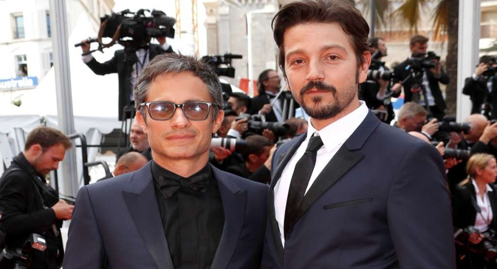 gael_garcia_diego_luna_amazon_productos