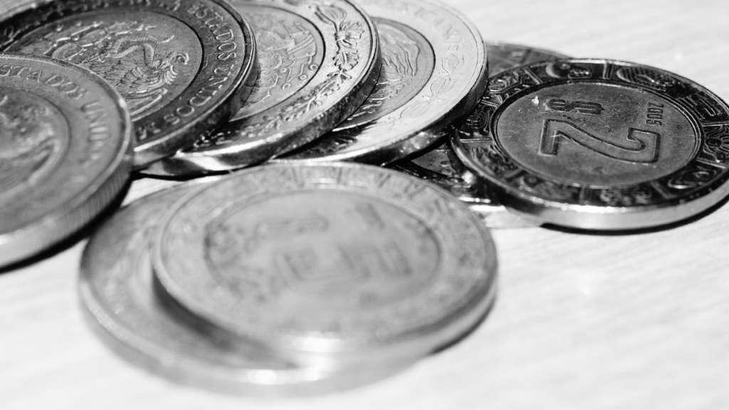 bolsa-peso-economia-mexicana-aranceles-estados-unidos-china