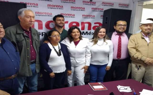 muere-Remberto-Rodríguez-Jiménez-morena