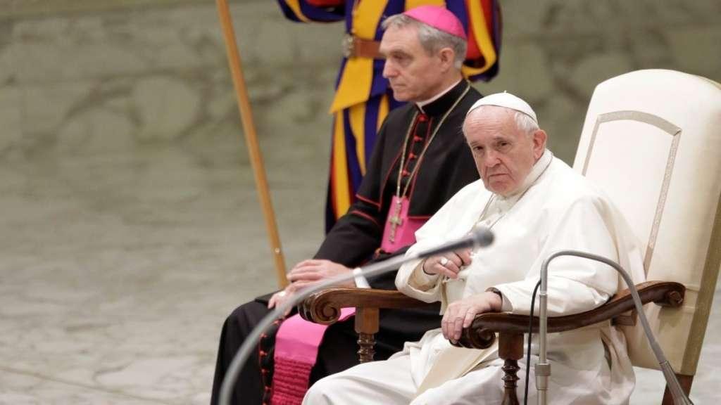 papa-francisco-roma-san-pablo-apostoles-misa