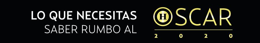 Oscar 2020 edición 92