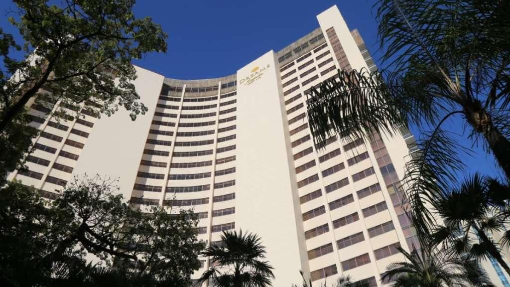 hotel_inversion_acapulco_turismo_hector_astudillo
