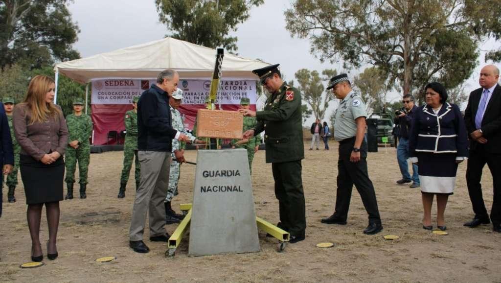 san_luis_potosi_cuartel_guardia_nacional_inversion