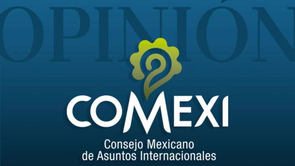 Luis Celis / Asociado Comexi y ex cónsul de Asuntos Económicos en Minnesota / Enlace Comexi / Heraldo de México
