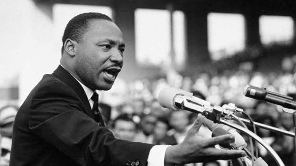 martin_luther_king_estados_unidos_derechos_afroamericanos