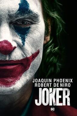 Joker nominaciones al Oscar. Foto: Warner Bros.