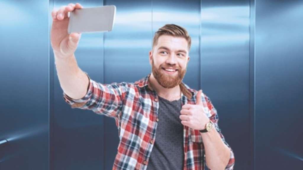elevadores-por-que-hay-espejos-elevadores