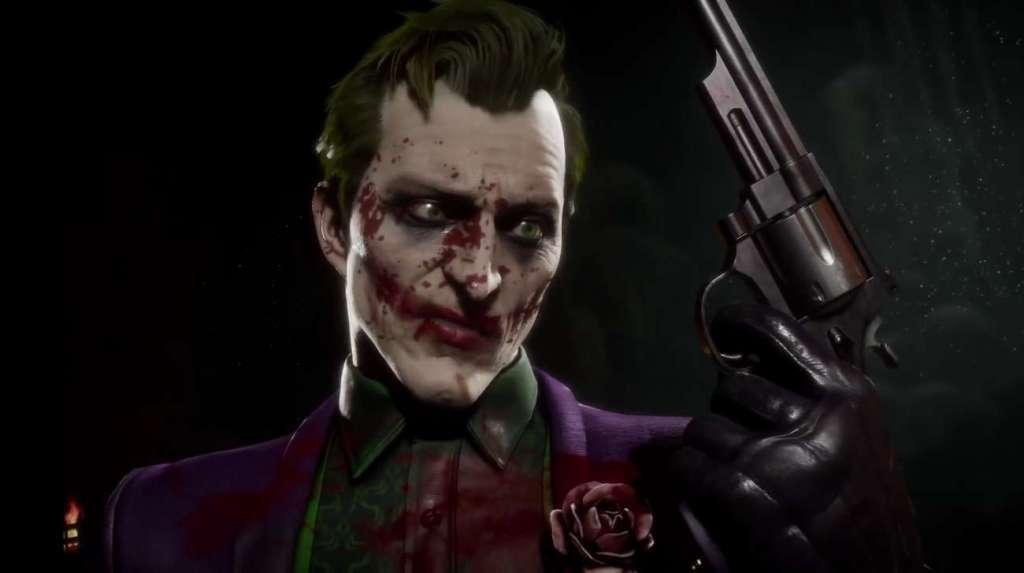 Joker_Mortal_Kombat