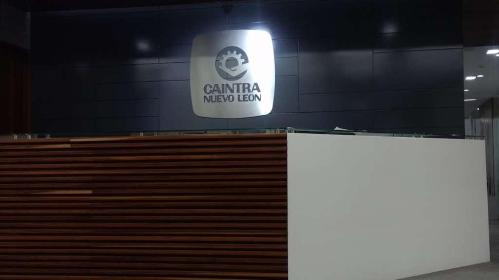 caintra_nuevo_leon_t-mec_inversion_exportaciones