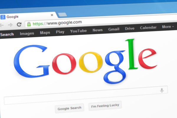 google-eliminara-compatibilidad-cookies-terceros-sitios-web-chrome