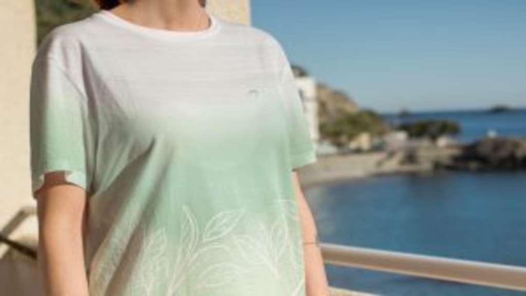 reciclaje_moda_vestimenta_ropa_cambio_climatico