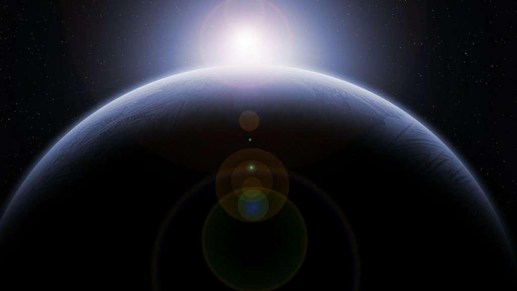 planeta-habitable-nuevo-cientificos-tierra-proxima-centauri