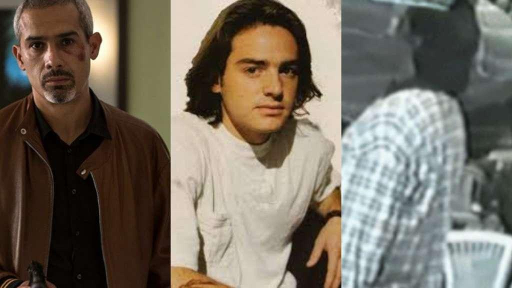 La muerte sorprendió a estos actores mientras grababan un proyecto: FOTOS+VIDEO