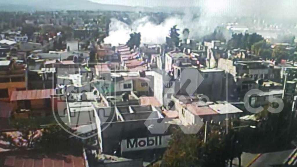 incendio_pastizal_xochimilco_iztapalapa