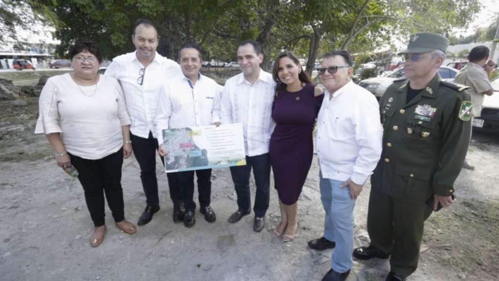 Cancun_QRoo
