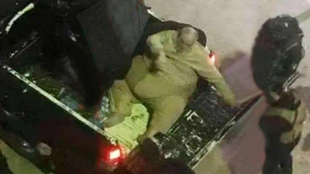 jabba el yihadista