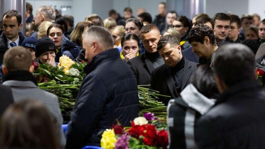 kiev-cuerpos-victimas-ucrania-vuelo-iran-accidente
