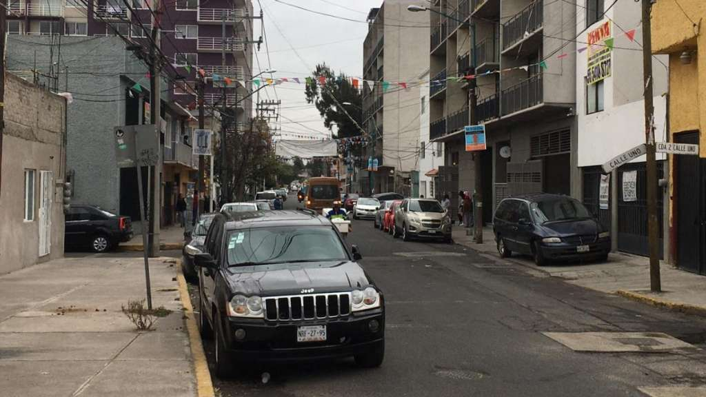 simulacro-2020-macrosimulacro-20-enero-participacion-oriente-ciudad-mexico-cdmx
