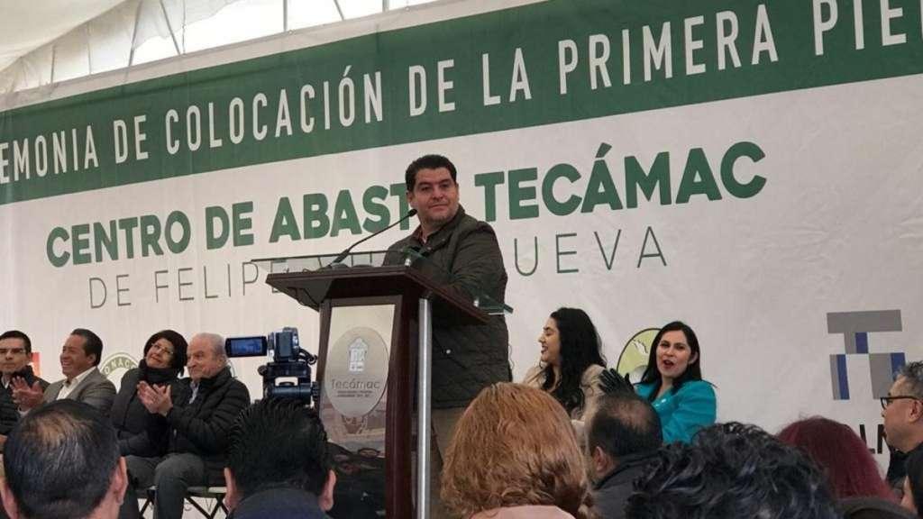 tecamac-estado-mexico-centro-abasto-central-proyecto-inversion