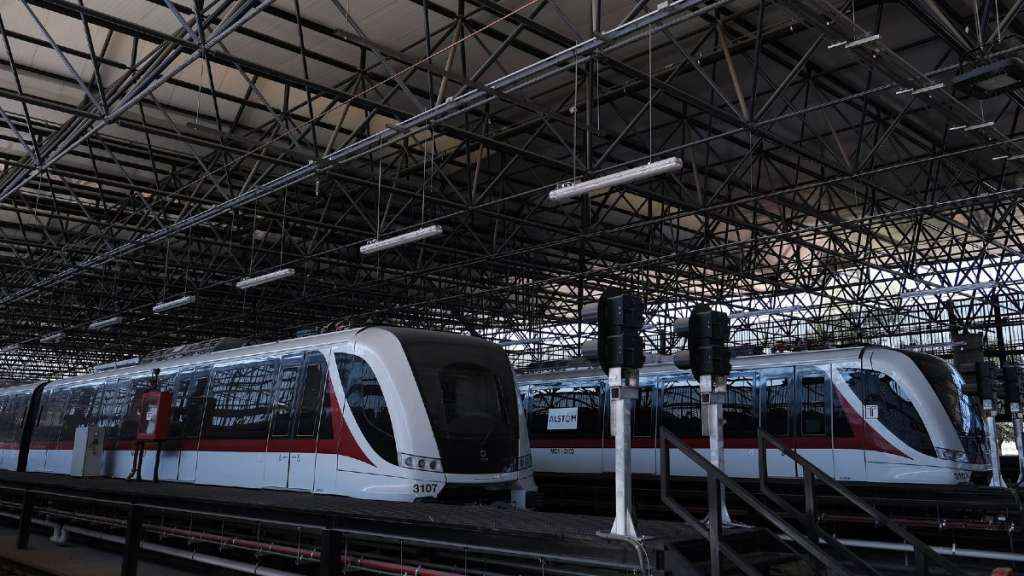 tren-ligero-guadalajara-jalisco-obras-operaciones-abril