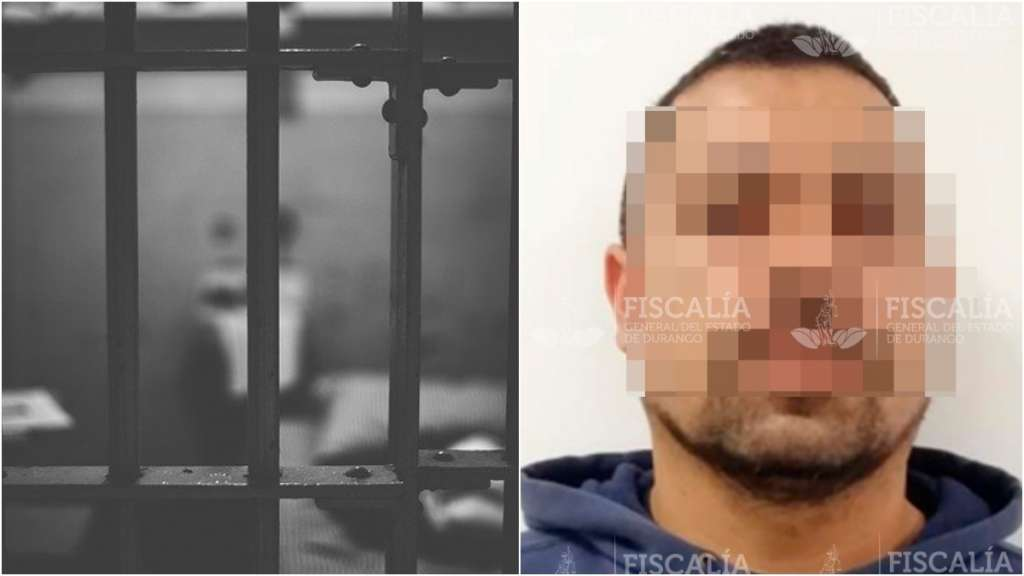 durango-secuestrador-fiscalia-victima-menor