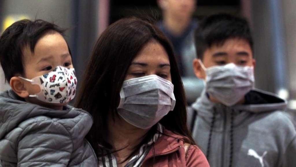 coronavirus-china-6-muertos