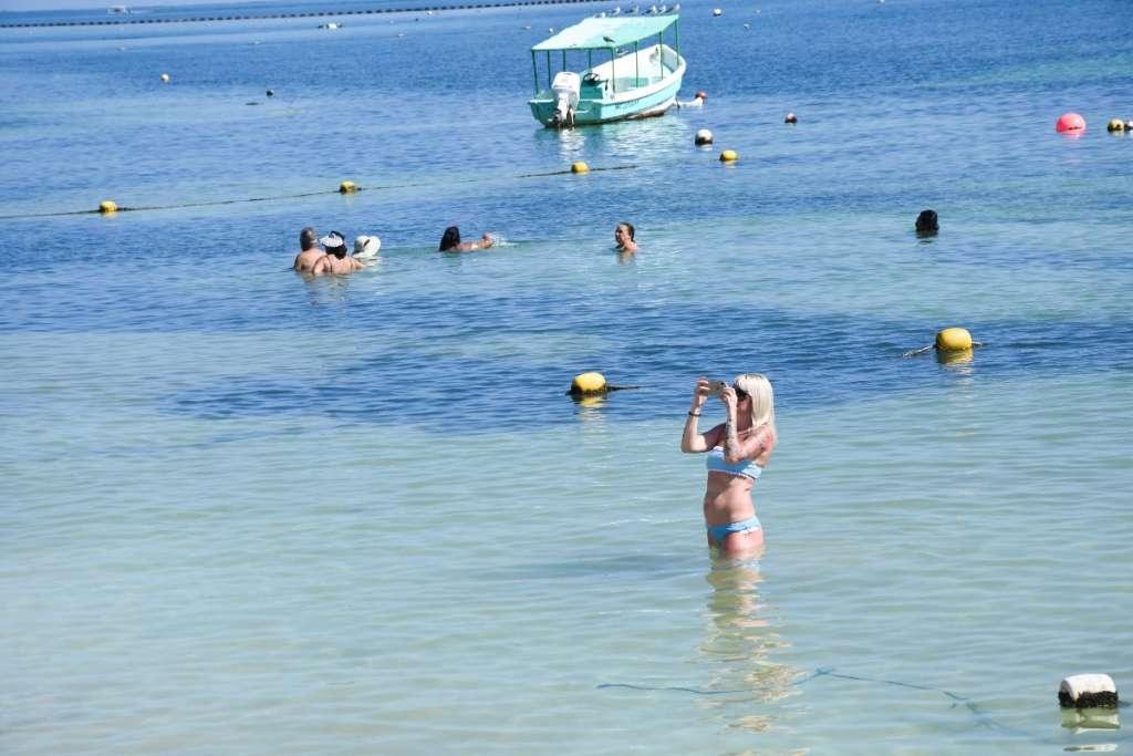 aumento-temperatura-mar