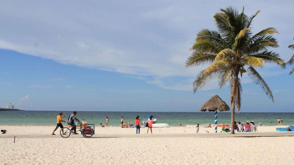 empresas-alianza-viajes-sector-turismo-mexico-alchemia-travel-consul