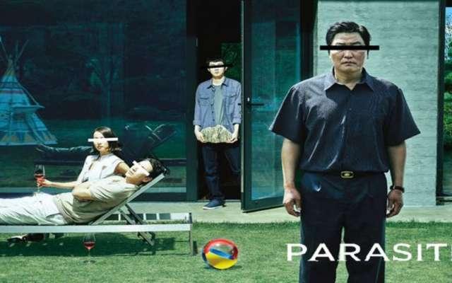 parasite-película-nominaciones-premio