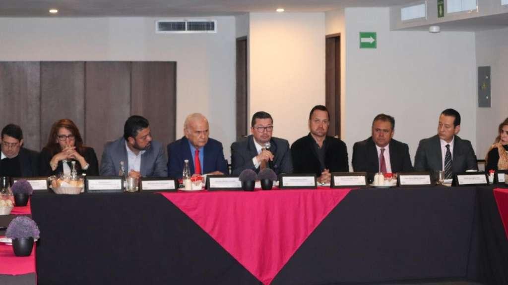 san-luis-potosi-estimulos-fiscales-remuneraciones-empresarios-hoteleros-restauranteros-centro-historico
