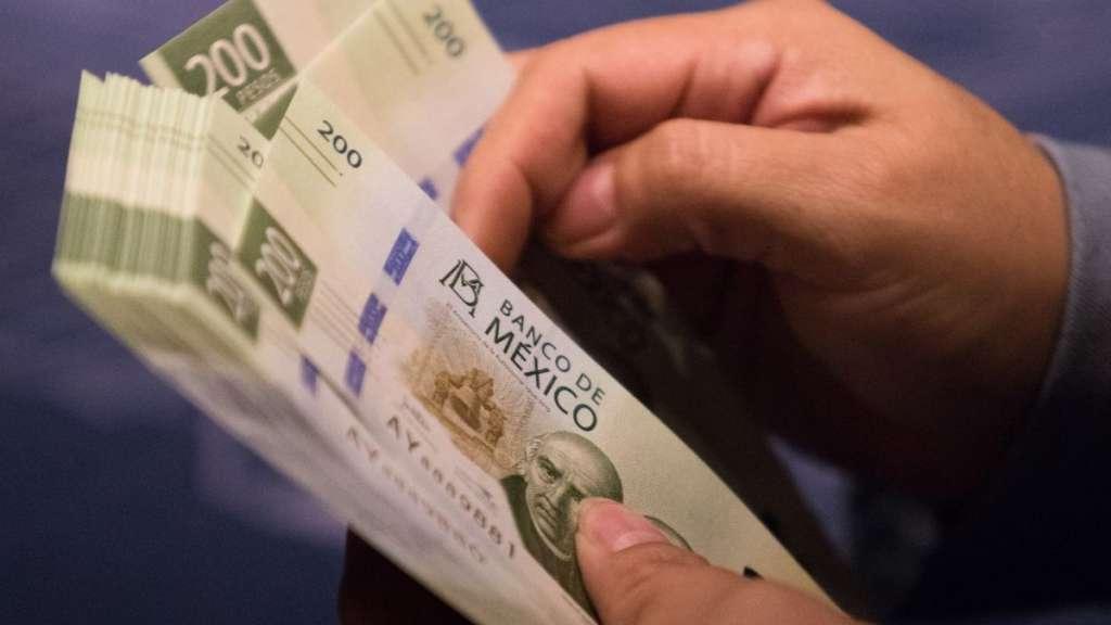 peso economia finanzas