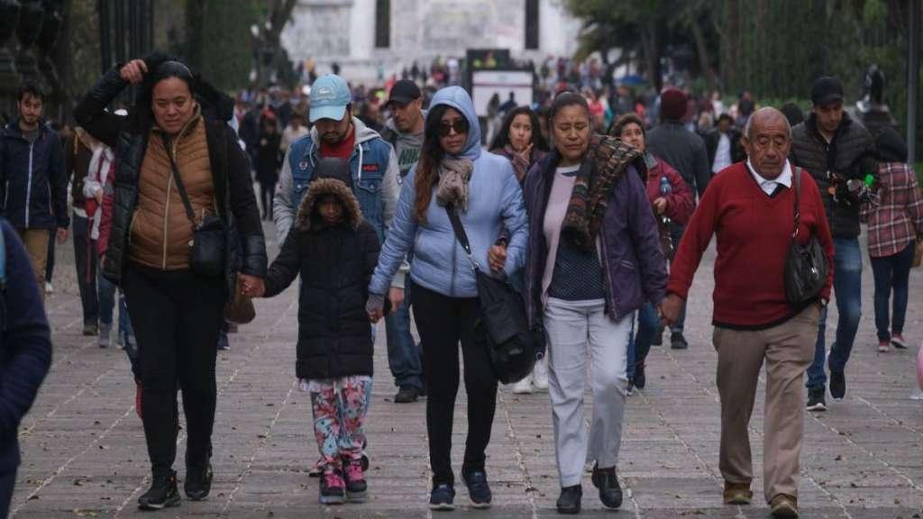 clima_mexico_frio