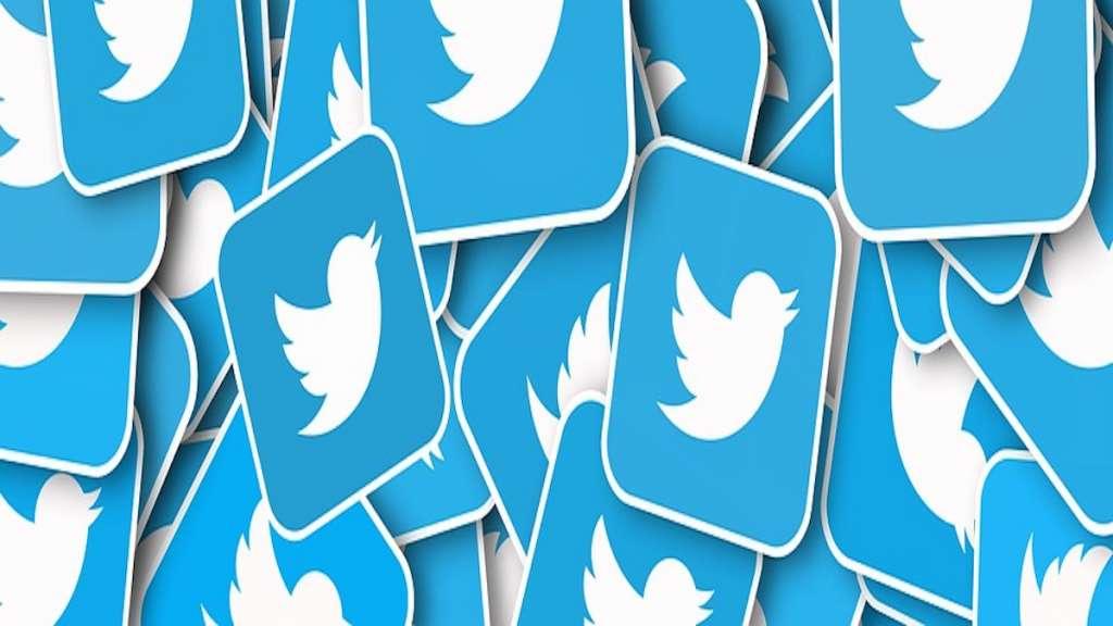 Hay fallos en actualización de Twitter para Android