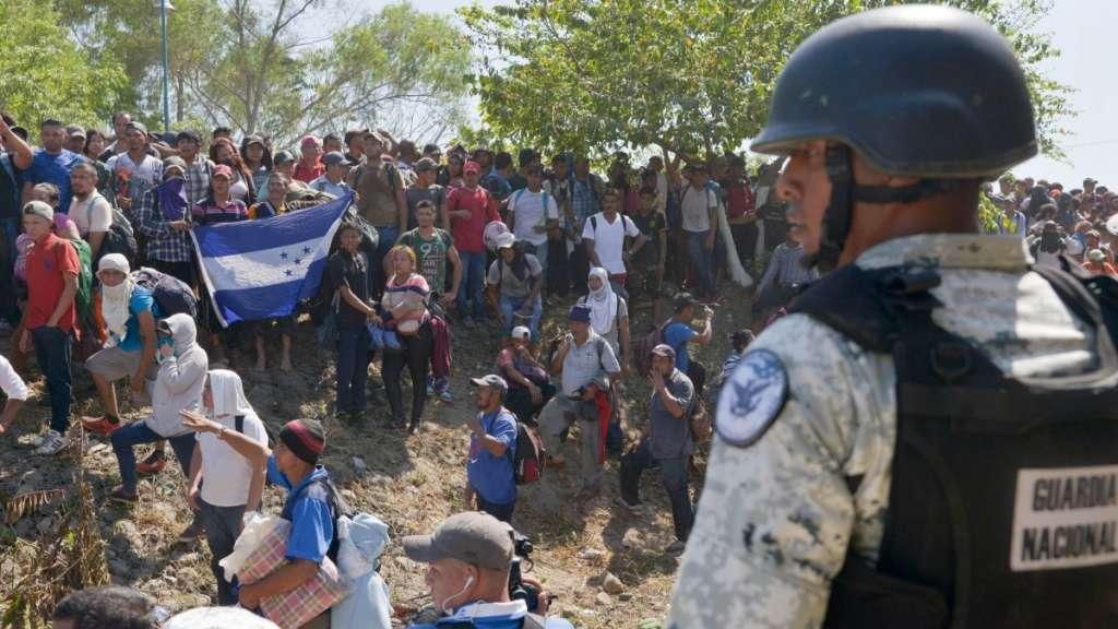 enfrentamiento-migrantes-guardia-nacional