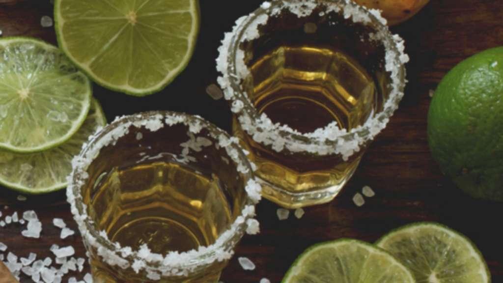 Fabricación_del_Tequila