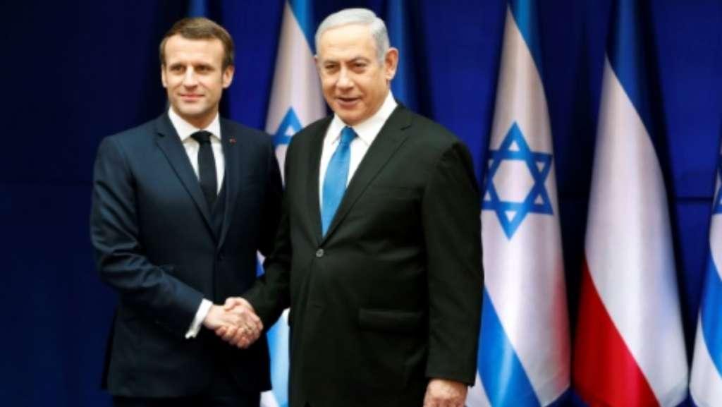 holocausto-75-años-mandatarios-israel