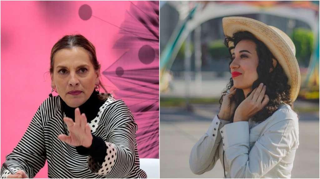 beatriz-gutierrez-muller-flor-amargo-colaboracion-cancion-dueto-instrumentos-guadalajara