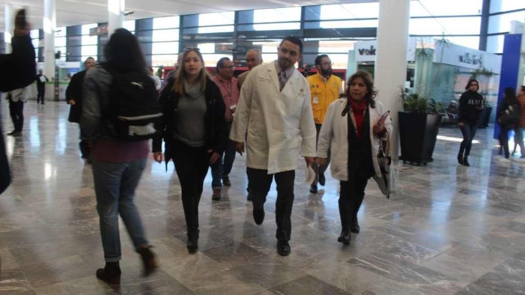 aeropuerto-tijuana-coronavirus-contagios-prvencion-china-viajeros