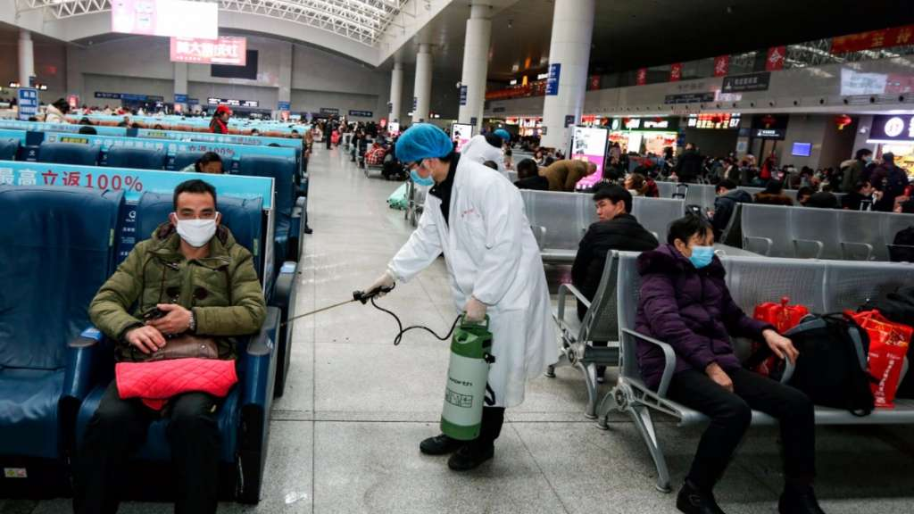 cerrar-coronavirus-ciudad-china